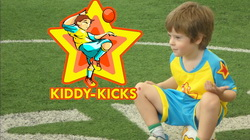 KIDDY-KICKS